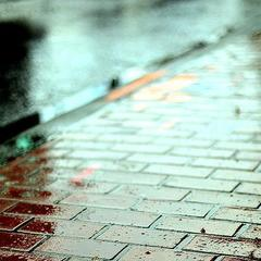 sidewalk[1].jpg